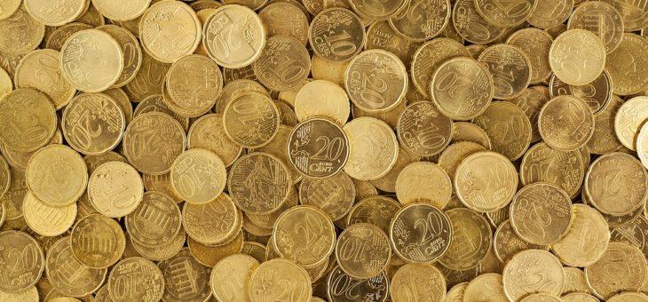 Взыскание долгов по распискам и любым договорам