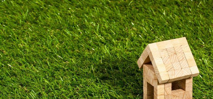 Имущественные и жилищные споры по недвижимости